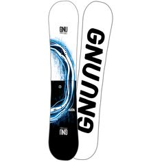 Image result for gnu riders choice 2018 Team S, Snowboarding, All In One, Stuff To Buy, Shopping, Black, Image, Snow Board, Black People