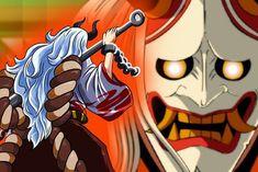 One Piece, Anime, Art, Sleeves, Smoke Screen, Dinosaurs, Craft Art, Kunst, Anime Shows