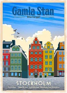 This would make a beautiful quilt! - Best Picture For travel poster eng Kunst Poster, Travel Illustration, New Poster, City Maps, Art Graphique, Vintage Travel Posters, Illustrations Posters, Places To Travel, Photo Art