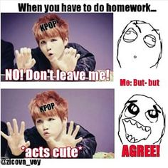 Just like me right now....XD