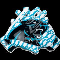 NFL Jerseys NFL - Nike Air Max Tail Wind 6 | Carolina Panthers Gifts (If you need a ...