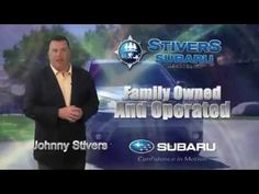 Ford Escape Wetumpka AL | Superior Sales & Service At Stivers Ford, Ford...