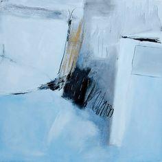 Dot Searl | Lemon Street Gallery