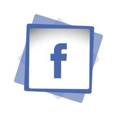 Fb Logo Png, Facebook Logo Vector, Facebook Logo Transparent, Simbolos Do Facebook, Facebook Icon Png, Facebook Youtube, Icon Set, Instagram Likes And Followers, Instagram Logo