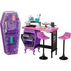 Monster High Home Ick Accessory Pack Mattel,http://www.amazon.com/dp/B00EVX1GZA/ref=cm_sw_r_pi_dp_I9trtb0Q0A3EKC36