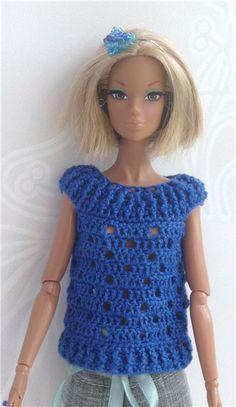PlayDolls.ru - Играем в куклы :: Тема: Катерина87: Любимые модницы (9/18)