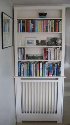 Over Radiator Shelf Found On Originalcupboardcompany Co Uk Cover Shelvesradiator Bookcaseshelf