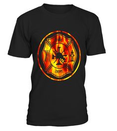 "# Firefighter Maltese Cross on Fire .  Special Offer, not available in shops      Comes in a variety of styles and colours      Buy yours now before it is too late!      Secured payment via Visa / Mastercard / Amex / PayPal      How to place an order            Choose the model from the drop-down menu      Click on ""Buy it now""      Choose the size and the quantity      Add your delivery address and bank details      And that's it!      Tags: Tzar's Teez Original"