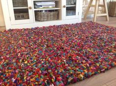 tufted-rugs1
