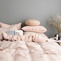 Snug as a bug #bellamummabed #snug #bedlove #goodnight #sweetdreams