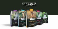 Field + Forest is an elite range of grain free dog foods that contain high quality animal protein and meat,and wholesome fruits &vegetables,making them 💯 grain free. NOW AVAILABLE ONLINE! Grain Free Dog Food, I Love Dogs, Dog Food Recipes, Salmon, Healthy Lifestyle, Fruit, Protein, Range, Foods