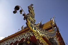 Wat_Phra_That_Doi_Suthep_Thailand_001 | Flickr - Photo Sharing!
