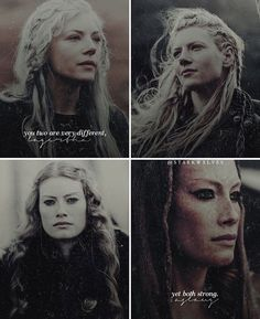 Lagertha, Vikings, Daenerys Targaryen, Game Of Thrones Characters, Fictional Characters, Art, The Vikings, Art Background, Kunst