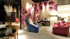 Design Furniture by Paolo Castelli S.p.A.