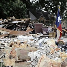 Climate Change, Power, Money And Sorrow: Lessons Of Hurricane Harvey : Cosmos And Culture : NPR Adam Frank, The Real World, Global Warming, Climate Change, Cosmos, Solar, Environment, Earth, Abstract