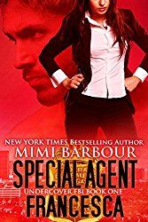 Spotlight Author Mimi Barbour