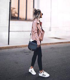 hubby & wifey ◬  fashion • travel • lifestyle  jo behind  ✉️: hello@joandkemp.com †