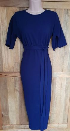 1815520541 BNWT! GORGEOUS MATERNITY DRESS BY BOOHOO SIZE 12 #fashion #clothing #shoes  #accessories #womensclothing #maternity (ebay link)