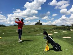 The 2017 US Italia Golf Invitational has announced that famed tenor Andrea Bocelli and golf legend Lee Trevino will participate in its eve...