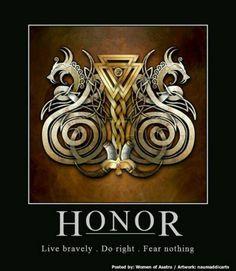 Art Viking, Viking Life, Viking Warrior, Viking Dragon, Viking Runes, Norse Pagan, Norse Mythology, Norse Symbols, Vegvisir