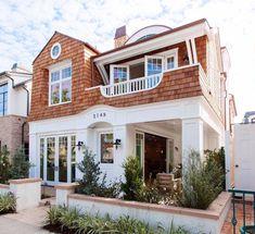 2149-East-Ocean-Boulevard-Balboa-Peninsula-Newport-Beach-House_1
