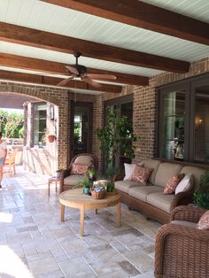 Outdoor living wilmington nc