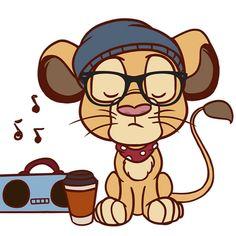 dibujos de mickey mouse vintage tumblr - Buscar con Google