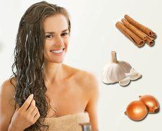 Uzun saçlara kavuşmak herkesin hayali… Peki, siz de eczanelerde satılan ürünler yerine ev yapımı  doğal bakım maskelerini tercih etmeye ne dersiniz? İşte, hızlı saç uzatan 5 pratik maske tarifi...
