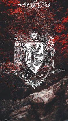 Deathly Hallows Zedge Harry Potter Wallpapers Art Harry