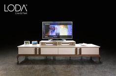 Sahra TV Ünitesi Where The Heart Is, Flat Screen, Sweet Home, Furniture, Blood Plasma, House Beautiful, Flatscreen, Home Furnishings, Dish Display
