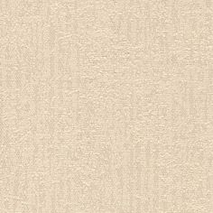 Fast, free shipping on Kasmir fabric. Search thousands of designer fabrics. Only 1st Quality. SKU KM-T105-RYE. $5 samples available.