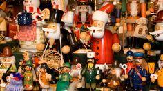 munich neuschwanstein oberammergau salzburg nuremberg christmas market christmas new year 2016 2017