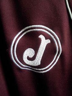 Fábio  Minha coleção de camisa  5 - Juventus da Mooca 3868d637d4468