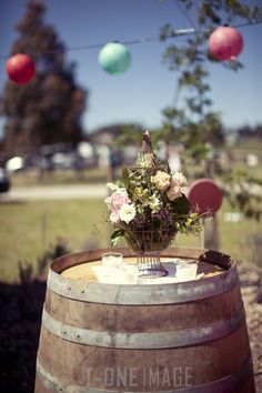 Melbourne-Wedding-photography-RM05-2