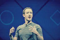 Zuckerberg Speaking FANG stocks #facebook #zuckerberg