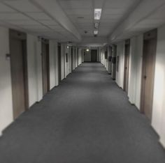 Follow the light. Scary corridors of my office building. 6th floor  #office #light #scary #old #architecture #perspective #panorama #iphone #iphonesia #picture #photography #warsaw #warszawa #igaddict #iphoneonly #monday #work http://tipsrazzi.com/ipost/1515187968367809535/?code=BUHB23uglP_