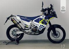 husqvarna-450-rally-concept