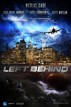 Left Behind: The Movie (The Remake) on http://www.christianfilmdatabase.com/review/left-behind-the-remake/