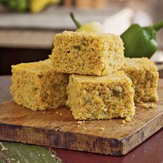 ... : cornbread on Pinterest | Corn bread, Cornbread and Sweet cornbread