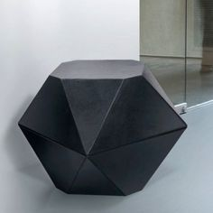 mueble multipropósito y minimalista