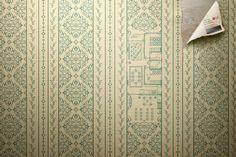 Read more: https://www.luerzersarchive.com/en/magazine/print-detail/lg-62621.html LG Don't let dust mites feel at home. LG Air conditioner with sterilization filter. Tags: Young & Rubicam (Y&R), São Paulo,Victor Sant´Anna,Rui Branquinho,LG,Felipe Pavani,Paulo Monteiro,Pedro Cavalcanti,Malagueta Studio, São Paulo,Marcelo Braga