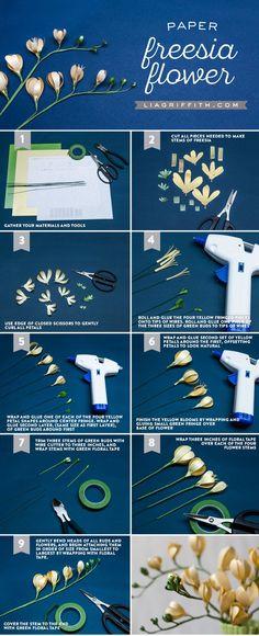 Papier & Dokumente Büro, Papier & Schreiben Vornehm Oblaten Glanzbild Scrap Rosen 6cm Schleife Band Blumen