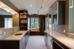 NKBA Published & 2013 Award Winner   Kitchen & Bathroom Design Experts, Springfield, VA, Kitchens & Baths