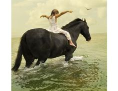 Love the work of Tom Chambers.