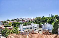 £252,700 - 3 Bed Apartment, Lisbon City, Lisbon, Portugal