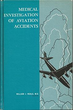 Aircraft structures for engineering students third edition thg medical investigation of aviation accidents by william j reals http fandeluxe Choice Image