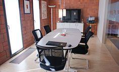 Sehr schöne und repräsentative Loft-Büroräume in umgebautem Gutshof #Büro, #Bürogemeinschaft, #Köln, #Office, #Coworking, #Cologne