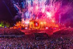 This was JULY 24|25|26 Tomorrowland 2015 | Melodia | BOOM Belgium | www.tomorrowland.com