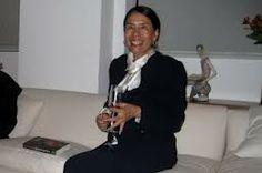 Fanny Buitrago
