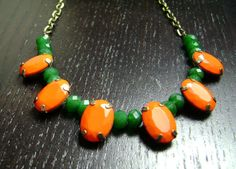 Florida A and M Rattlers / Miami Hurricanes by designstudio504, $20.00